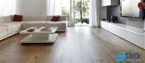 proclick rustic oak wood click lvt luxury vinyl tile tuscan