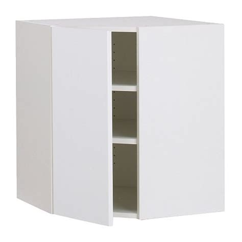 ikea corner wall cabinet kitchens kitchen supplies ikea
