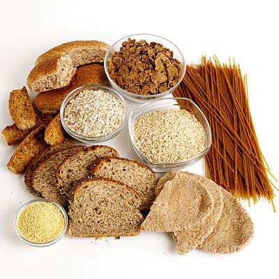 patients share   carb diet improved  ac blood