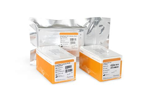 illumina sequencing cost featured miseq products and services for rapid cost