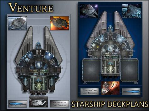 Starship Deck Plans Wars by 1000 Images About Sci Fi Maps On Spaceships