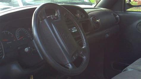 how cars run 2001 dodge ram 1500 free book repair manuals find used 2001 dodge 1500 slt laramie 4 door club cab 5 2 liter magnum runs excellent in