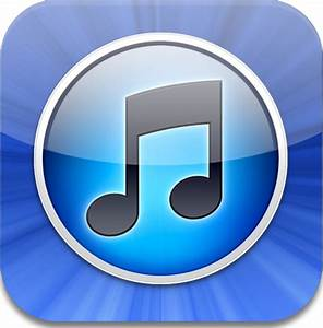 iTunes 10 app icon for iPad | MacRumors Forums