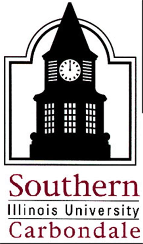 #558 Southern Illinois University, Carbondale  Forbesm. Mr Mrs Signs Of Stroke. Major Road Signs. Chronic Kidney Signs. Paediatrics Signs. Street Detroit Signs. Good Morning Signs. Heat Stroke Signs. Most Desirable Signs