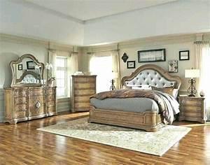 light, colored, bedroom, furniture