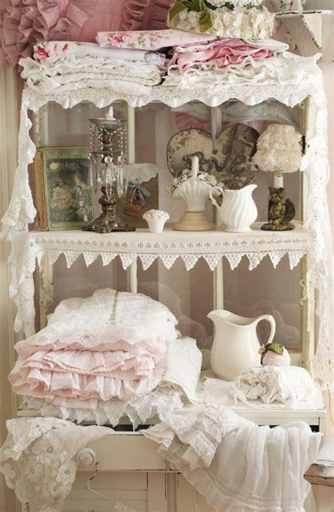images  victorian bedspreads  pinterest
