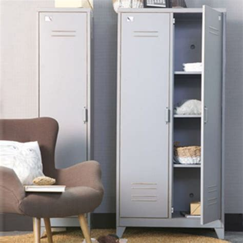 Armoire Penderie Ikea Occasion Nazarmcom