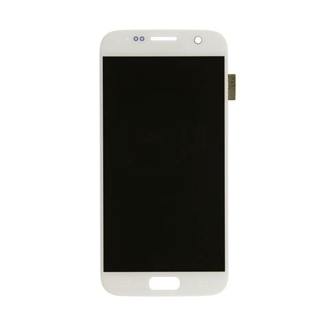 samsung galaxy s7 gold lcd screen and digitizer fixez
