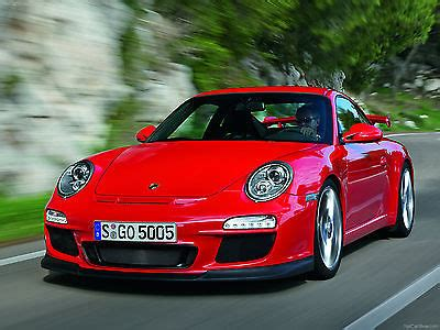 porsche red paint code car touch up paint code 80k porsche guards red 911 944 996