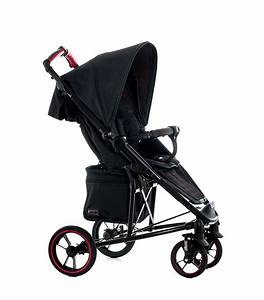 Moon Flac Buggy : moon buggy flac sport 2018 buy at kidsroom strollers ~ A.2002-acura-tl-radio.info Haus und Dekorationen