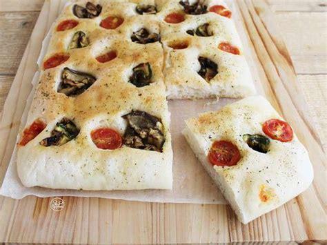 cuisine sans gluten recettes recettes de focaccia et cuisine sans gluten