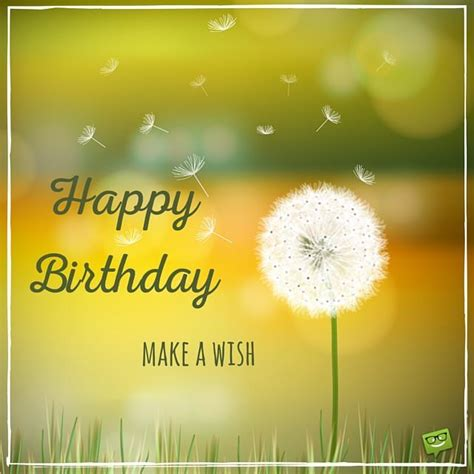 original happy birthday images   friends