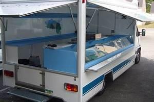 Camion Ambulant Occasion : association politique ~ Gottalentnigeria.com Avis de Voitures