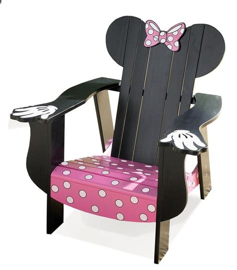 chaise minnie 254 best chair affair ideas images on