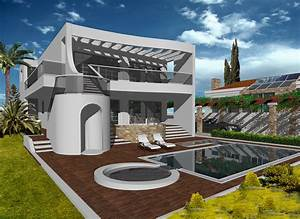 New, Home, Designs, Latest, Beautiful, Modern, Homes, Latest