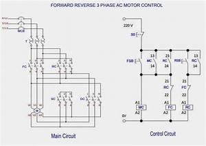 Motor Control Wiring Diagram Pdf