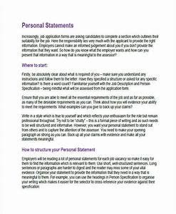 simple personal cash flow statement template business argumentative essay topics
