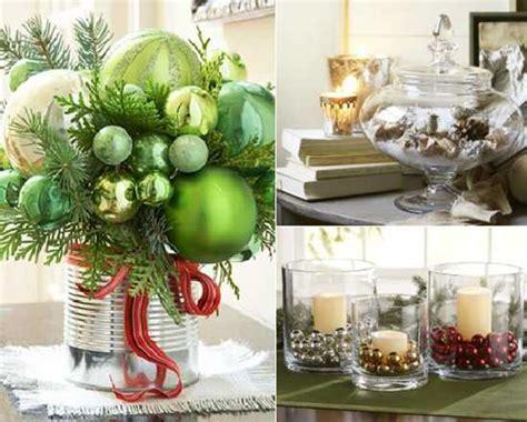 xmas table centerpieces ideas colorful christmas table decor ideas 25 bright holiday