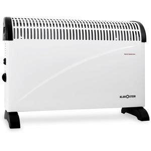 radiateur electrique sur pied radiateur electrique sur pied