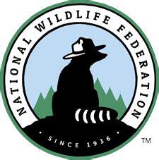 american wildlife conservation fund