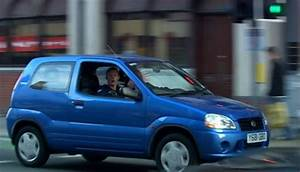 Suzuki Ignis 2005 : 2001 suzuki ignis gl in doctor who 2005 2018 ~ Melissatoandfro.com Idées de Décoration