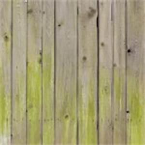 Grünspan Entfernen Holz : gr nspan entfernen von kuper holz und mehr ~ Lizthompson.info Haus und Dekorationen