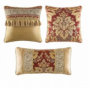Decorative pillows google search pillows pinterest for Where to find decorative pillows