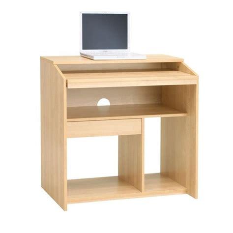 bureau pour ordinateur ikea bureau pour ordinateur ikea beautiful bureau pour ordi