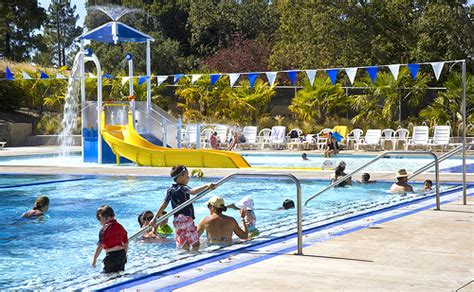 safety tips  private  public pools  york pa