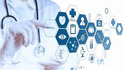 Medical Wallpapers Backgrounds Wallpaperaccess