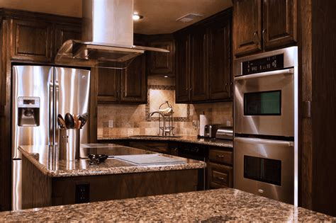 kitchen cabinets dallas area custom kitchen cabinets in fort worth remodeling