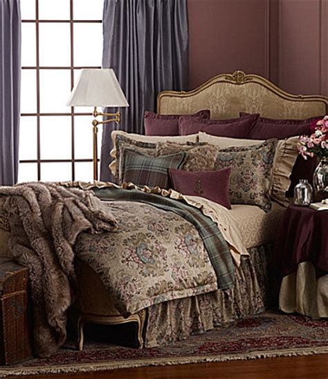 discontinued ralph bedding ralph bedding collections discontinued methuen