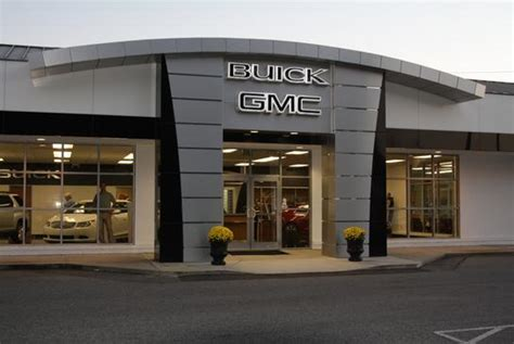 Indiana Buick Dealers by King Cadillac Buick Gmc Florence Sc 29501 3332 Car