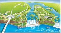 Niagara Falls New York | 2chicks2go