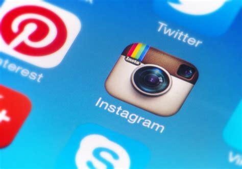 3f si鑒e social odias el nuevo icono de instagram así puedes cambiarlo engadget en español