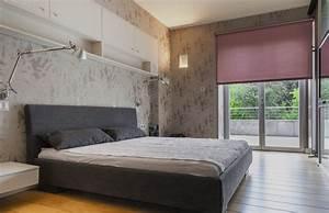 Vorhänge Schlafzimmer Verdunkeln : vorh nge zum abdunkeln m belideen ~ Sanjose-hotels-ca.com Haus und Dekorationen