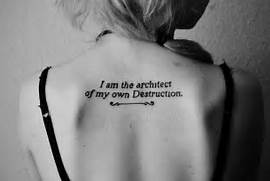 Good Girl Tattoos Tumblr by Wrist And Tumblr Tattoo Tattoos Tumblr Girls Quotes