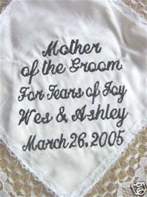 quotes   bride  groom wedding quotesgram