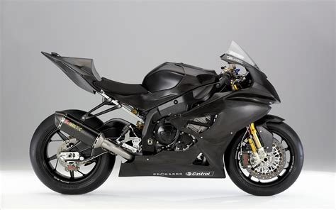 Bmw S 1000 Rr 4k Wallpapers by Bmw S 1000 Rr Black Wallpapers Hd Wallpapers Id 5242