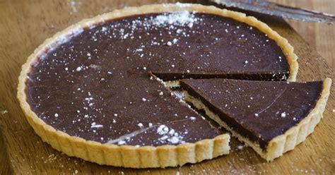 plats rapides à cuisiner recettes de tarte au chocolat les recettes les mieux notées