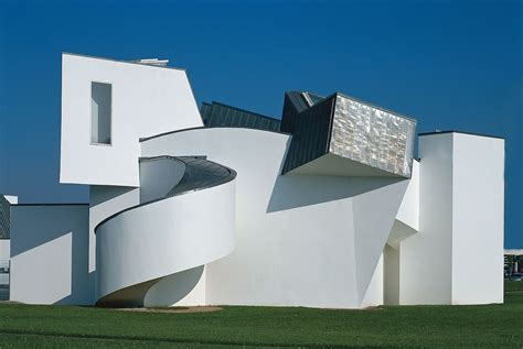 vitra design museum a design feast for the that entertains the mind