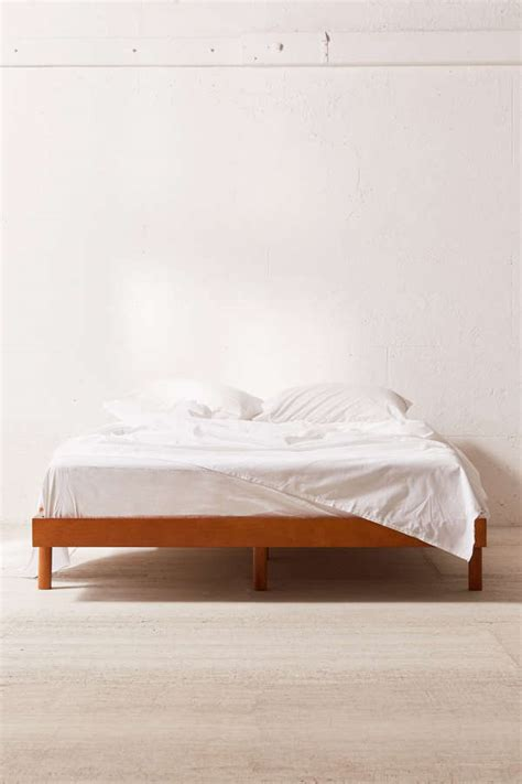 Luka Wood Platform Bed Urban Outfitters Iphone Wallpapers Free Beautiful  HD Wallpapers, Images Over 1000+ [getprihce.gq]