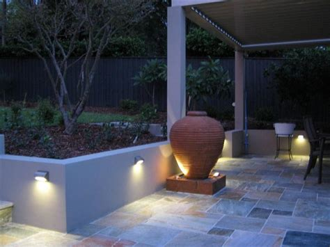 retaining walls design sydney stunning retaining walls