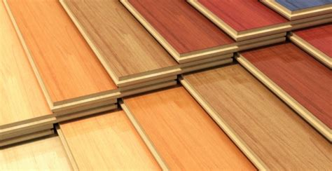 Flooring Portland Me Is Laminate Flooring Better Than Hardwood Clean Floors Vinegar Classification Home Depot Wood Reviews Light Oak White What A Good Floor How Much To Get Installed