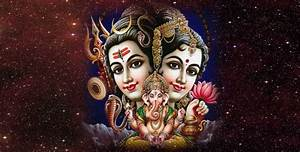 Lord Shiva Images [Wallpapers] & God Shiva Photos in HD ...
