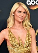 Claire Danes' Hairstylist Recreates Her Emmys 2016 ...
