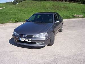 Peugeot Somain : solidsnake86 1999 peugeot 406 specs photos modification info at cardomain ~ Gottalentnigeria.com Avis de Voitures