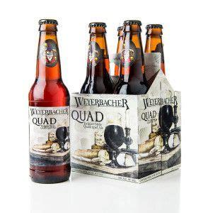 Beer Quad Weyerbacher Quad Joe Canal S Woodbridge