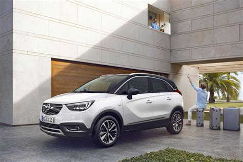 Opel Automobile by Psa Va T Il Racheter Opel Actualit 233 Automobile