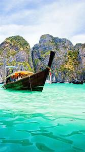 17+ best ideas about Exotic Beaches on Pinterest | Exotic ...